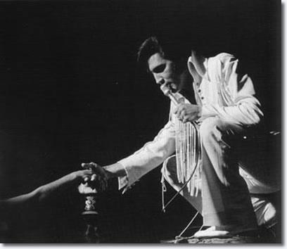 Elvis_nov_11_1970