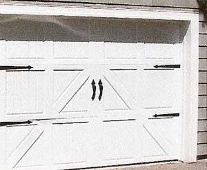 Stumptownblogger There Is An Honest Garage Door Repair Company In Town
