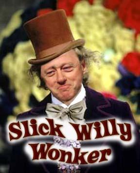 Slick-willy-wonker-bill-clinton
