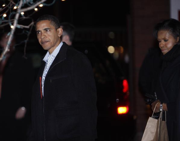 Obama_ILLJ101
