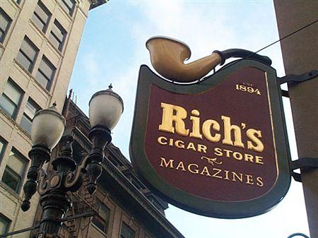 Richs2