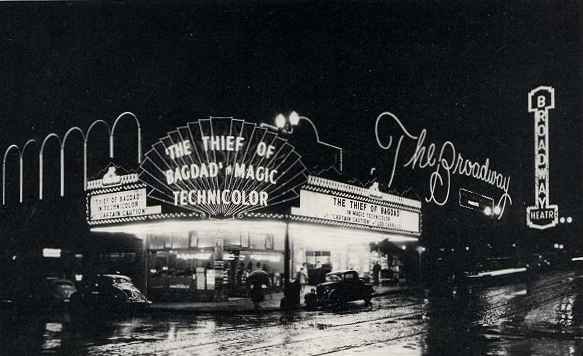 Broadway_exterior-night-1940-l