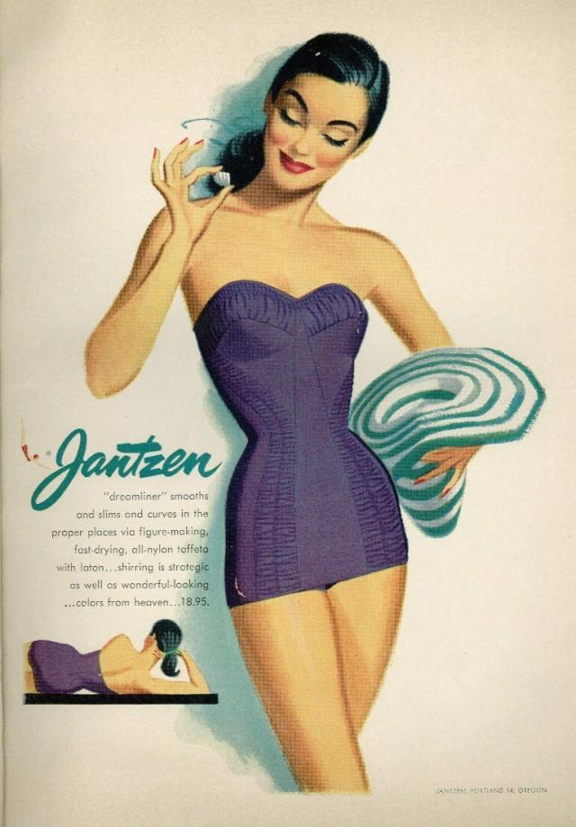 Jantzen1952