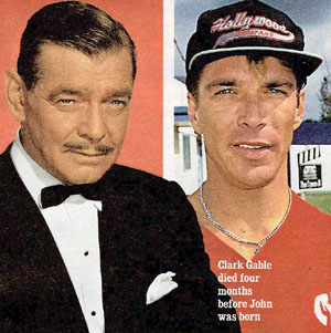 Gable-and-Son
