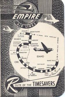 Empiretimetable