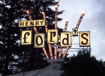 Fords3