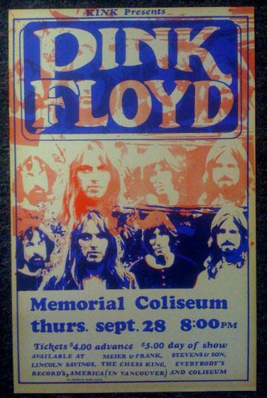 Pinkfloyd_memorial