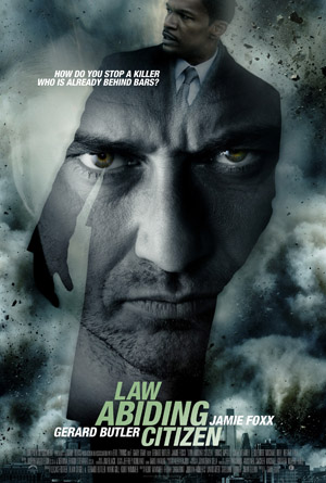 Law-abiding-citizen