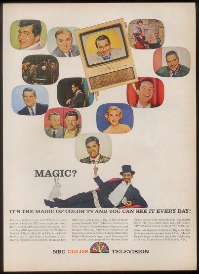 NBC1957