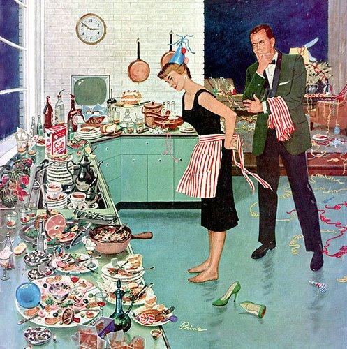 New-Years-1960-732604