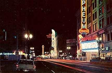 Orpheum_streetscene-night-1957