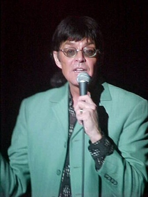 Stumptownblogger Mark Lindsay Is 68 Years Old Today And