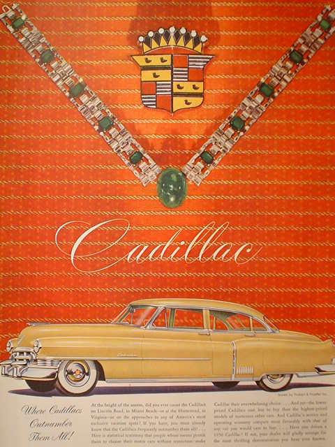 CAD1950