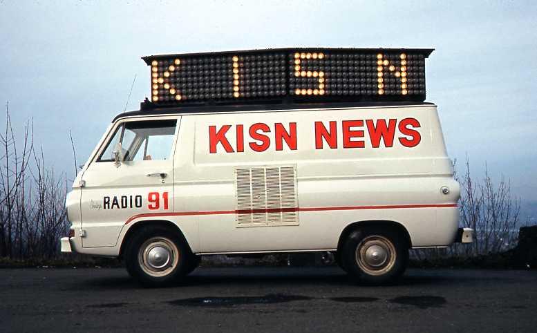 KISN_NEWS