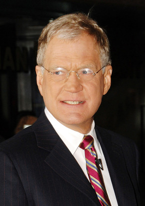 David-Letterman-looks-like-hell-be-on-CBS-through-at-least-2012._article_story_main