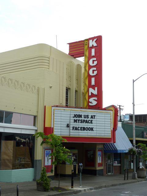 KIGGINS7