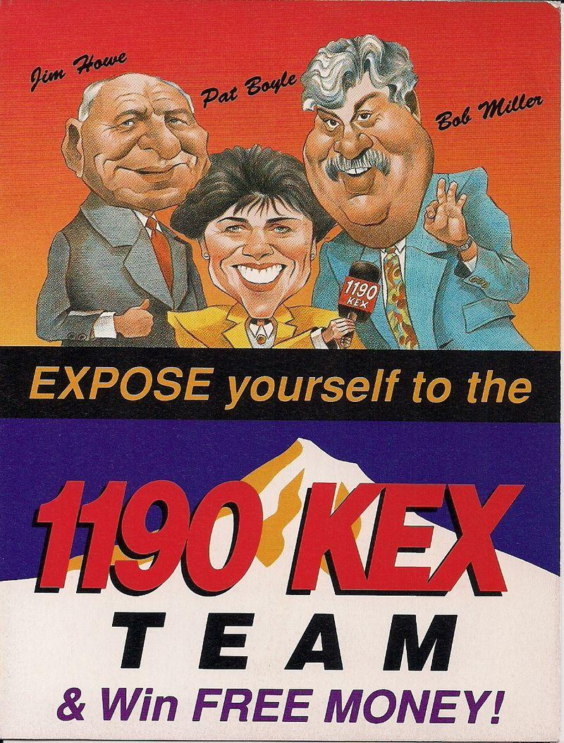 KEX_PROMO_1993