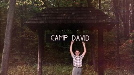 Camp-david-david-l