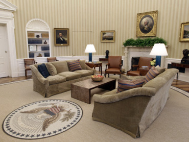 Oval_Office_370x278