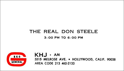 Steele_businesscard