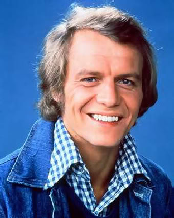 david soul give up on us