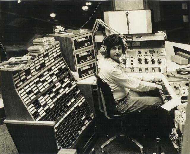 Studios-03