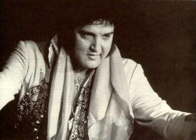 Elvis1977BW