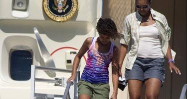Michelle_obama_short_shorts