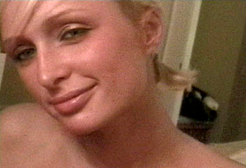 paris hilton sex videos