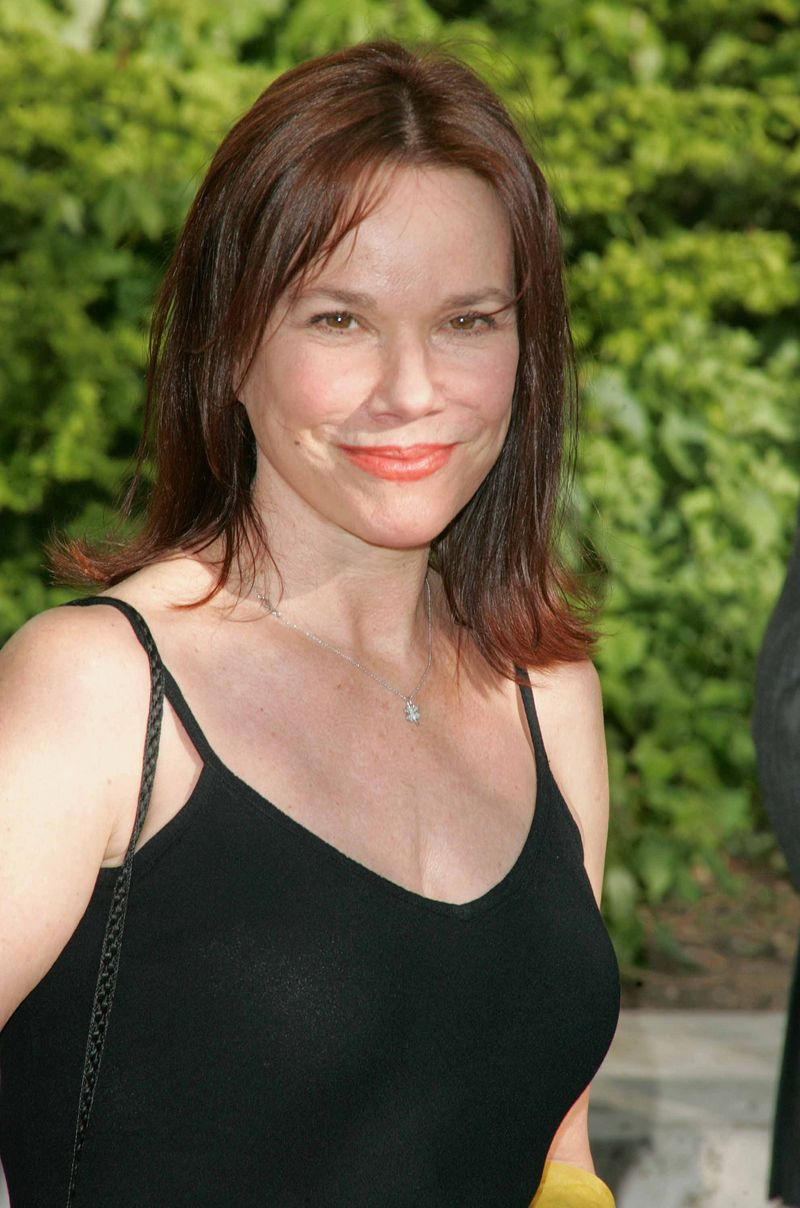 Barbara Hershey naked (97 foto and video), Topless, Hot, Feet, butt 2015