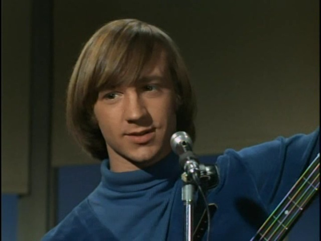 peter tork motherpeter tork net worth, peter tork birthday, peter tork age, peter tork 2017, peter tork songs, peter tork images, peter tork imdb, peter tork dead, peter tork height, peter tork tour 2017, peter tork hand tattoo, peter tork bass, peter tork young, peter tork married, peter tork family, peter tork king of queens, peter tork mother, peter tork photos, peter tork band, peter tork twitter
