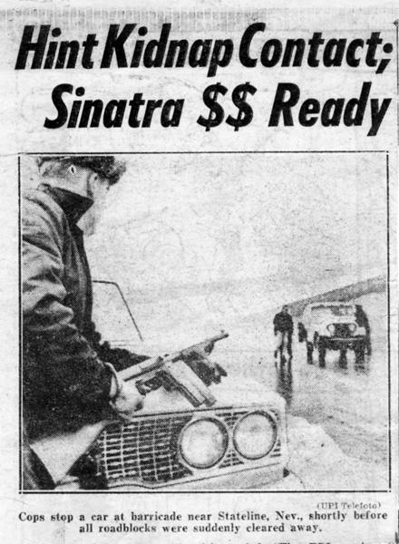 Sinatra kidnap2