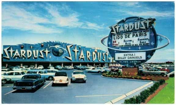 Stardust casino mob casino flash royal vegas