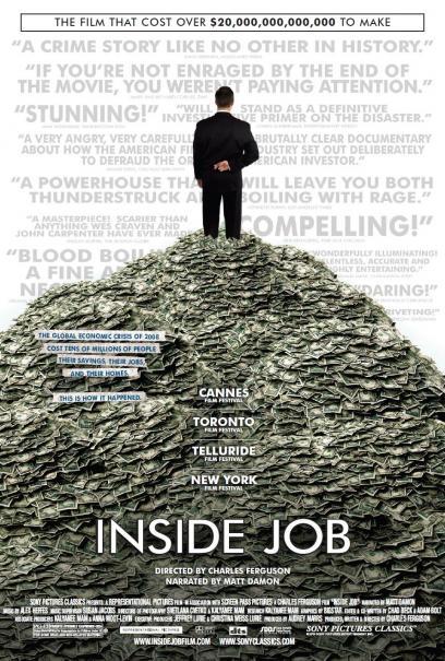 Inside_Job_1