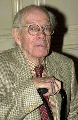 Stumptownblogger Harry Morgan Is 96 Today