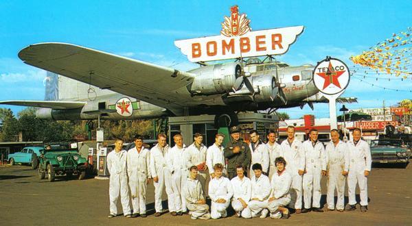 Bomber5