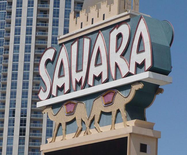 Sahara-sign1
