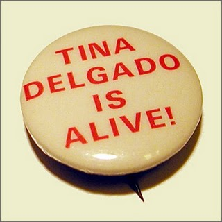 Delgado_button