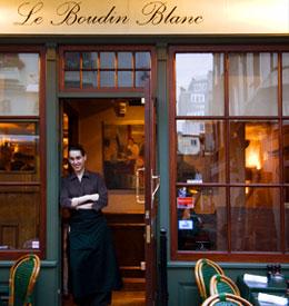 Le-Boudin-Blanc
