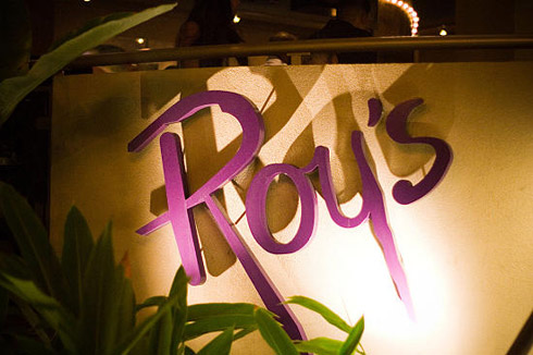 Roys_restaurant