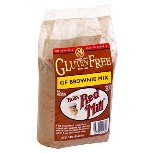 Bobs-red-mill-gluten-free-brownie-mix