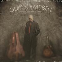 Glen camb