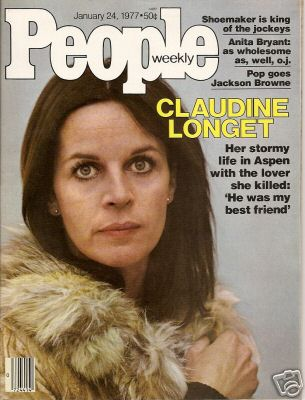 Claudine-longet-killer