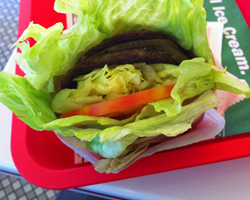 Innout22