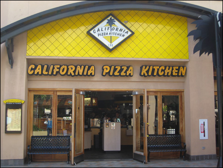 California-pizza-kitchen2