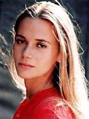 Peggy-lipton-then