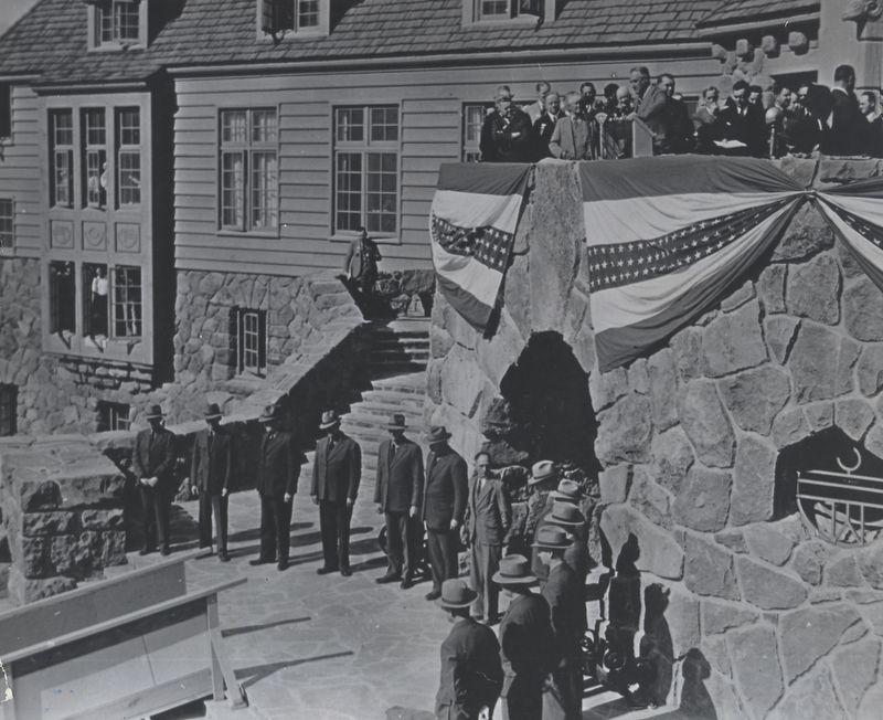 FDR SEPT 22  1937