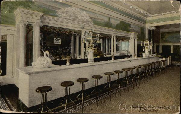 Swetlands 1915