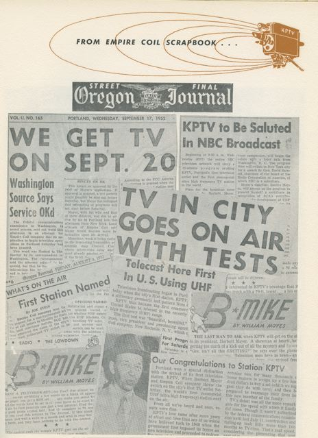 Kptv history ready to air
