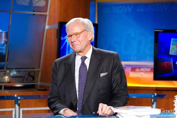 Brokaw+KGW-5+tom+brokaw
